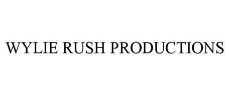 WYLIE RUSH PRODUCTIONS