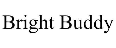 BRIGHT BUDDY