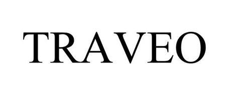 TRAVEO