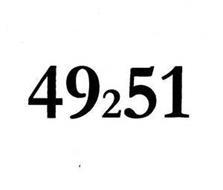 49251