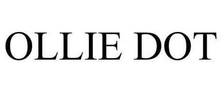 OLLIE DOT