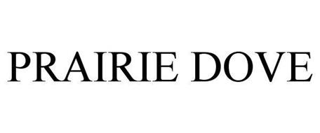 PRAIRIE DOVE