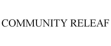 COMMUNITY RELEAF