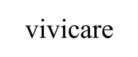 VIVICARE