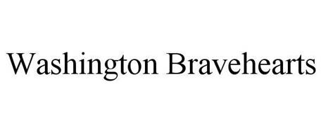 WASHINGTON BRAVEHEARTS