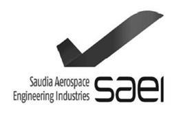 SAEI SAUDIA AEROSPACE ENGINEERING INDUSTRIES