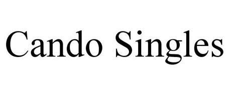 CANDO SINGLES