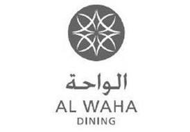 AL WAHA DINING