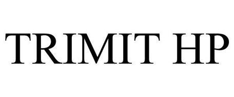 TRIMIT HP