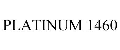 PLATINUM 1460