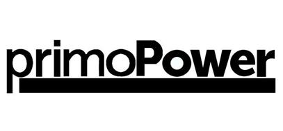 PRIMOPOWER