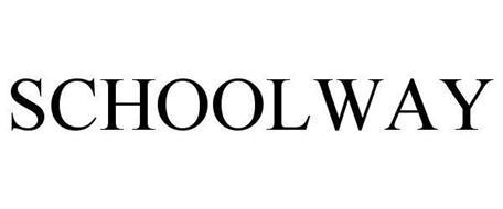 SCHOOLWAY