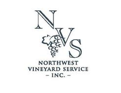 NVS NORTHWEST VINEYARD SERVICE, INC.