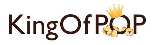 KINGOFPOP