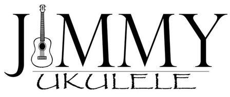 JIMMY UKULELE