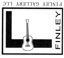 FINLEY FINLEY GALLERY LLC
