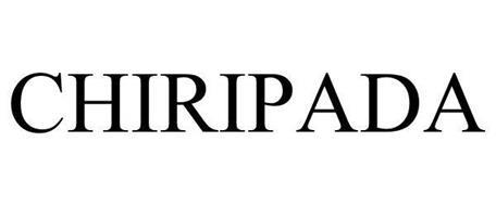 CHIRIPADA