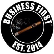 BUSINESS FIRST EST. 2014