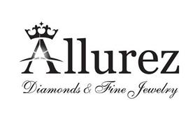 ALLUREZ DIAMONDS & FINE JEWELRY