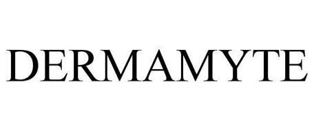 DERMAMYTE