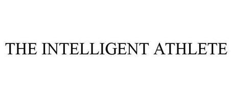 THE INTELLIGENT ATHLETE