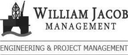 WILLIAM JACOB MANAGEMENT
