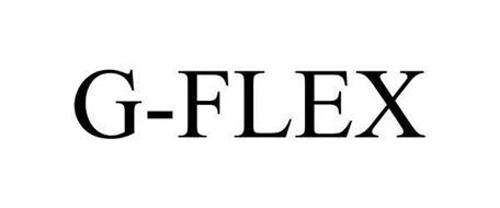 G-FLEX