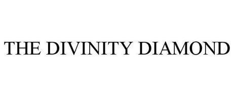THE DIVINITY DIAMOND
