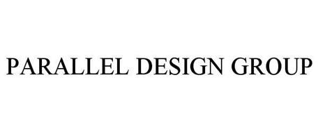 PARALLEL DESIGN GROUP
