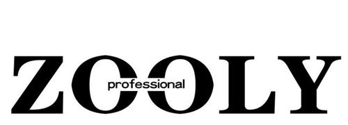 ZOOLY PROFESSIONAL