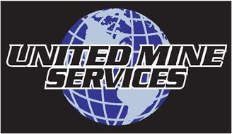 UNITED MINE SERVICES
