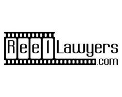REEL LAWYERS .COM