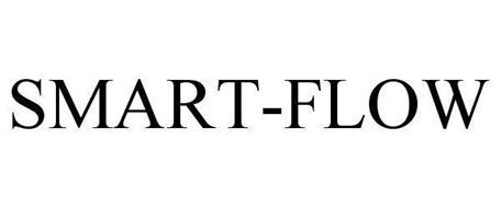 SMART-FLOW