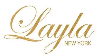 LAYLA NEW YORK
