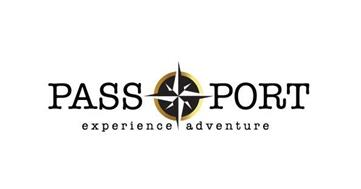 PASS PORT EXPERIENCE ADVENTURE