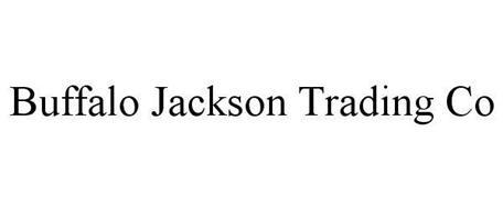 BUFFALO JACKSON TRADING CO