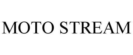 MOTO STREAM