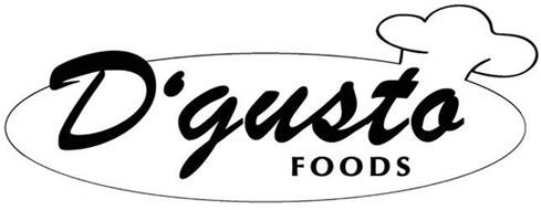 D'GUSTO FOODS