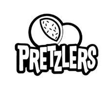 PRETZLERS