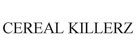 CEREAL KILLERZ