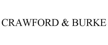 CRAWFORD & BURKE