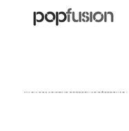 POPFUSION