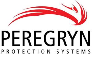 PEREGRYN PROTECTION SYSTEMS