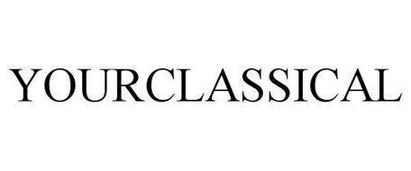 YOURCLASSICAL