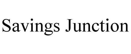 SAVINGS JUNCTION