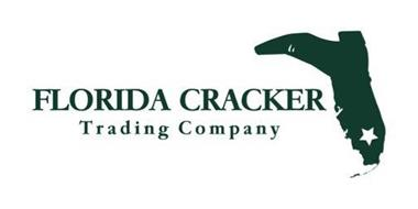 FLORIDA CRACKER TRADING COMPANY