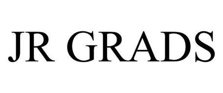 JR GRADS
