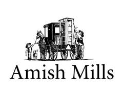 Daniel 39 S Amish Collection Llc Trademarks 5 From Trademarkia Page 1