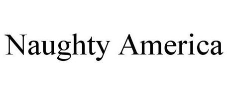 naughty america account password