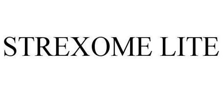 STREXOME LITE